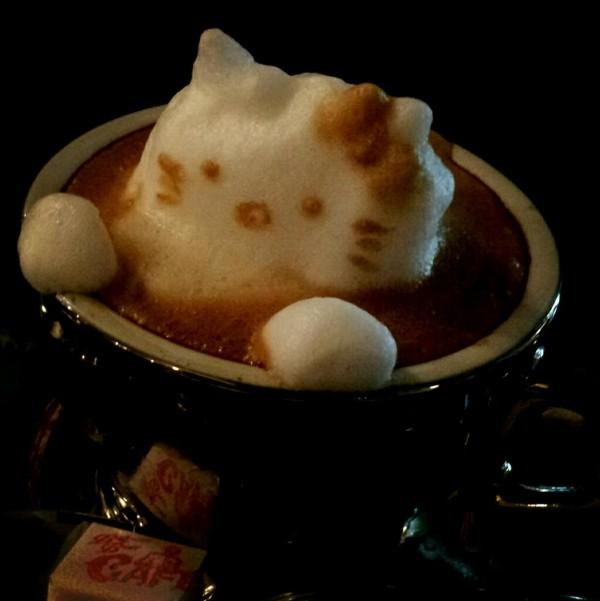 3-3D-Latte-Art-by-Kazuki-Yamamoto-600x601