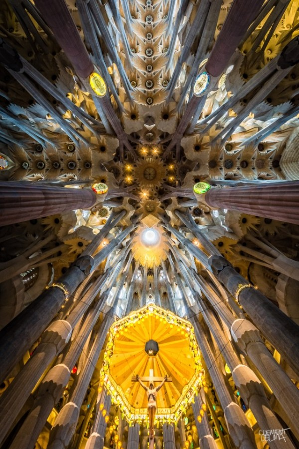 Sagrada-Familia-Perspectives6-640x959