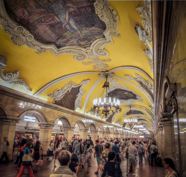 moscow-metro-stations-20[2]