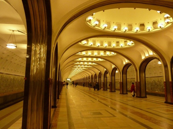 moscow-metro-stations-7[5]