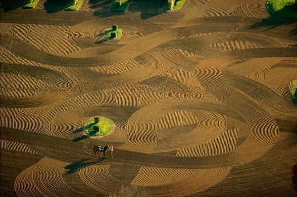 aerial-photography-yann-arthus-bertrand-26