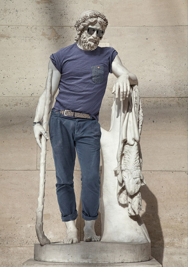 classic-statues-in-modern-clothes-leo-caillard-alexis-persani-2