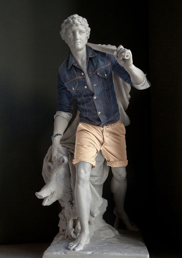 classic-statues-in-modern-clothes-leo-caillard-alexis-persani-5
