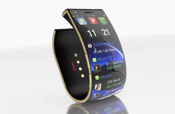 emopulse-bracelet-smartphone1