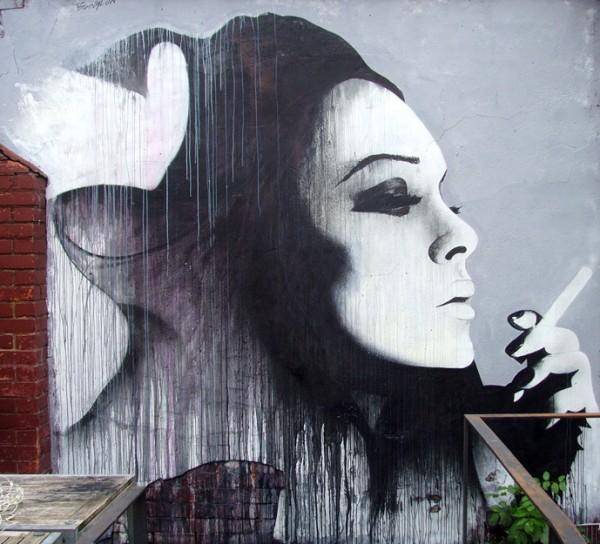 street_art_23