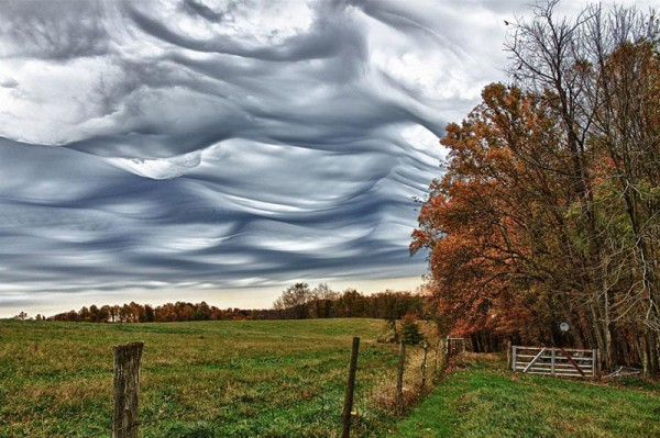unusual-strange-clouds-2-2