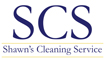 Shawns Cleaning Service