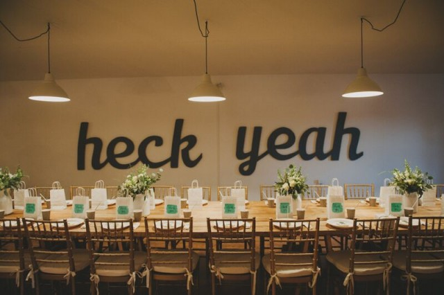 spruce rentals event venue - dreamcatcher baby shower captured by Jayme Lang photography