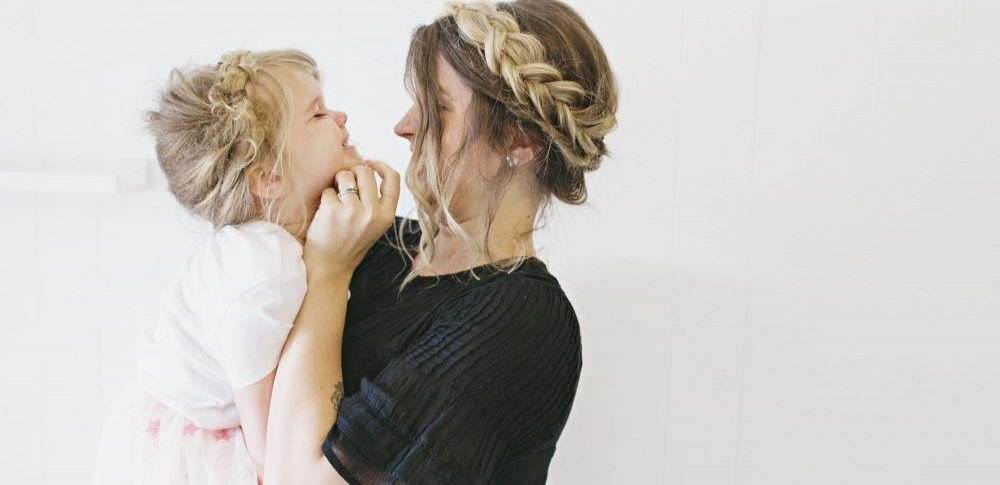 10 Funny Quotes About Motherhood