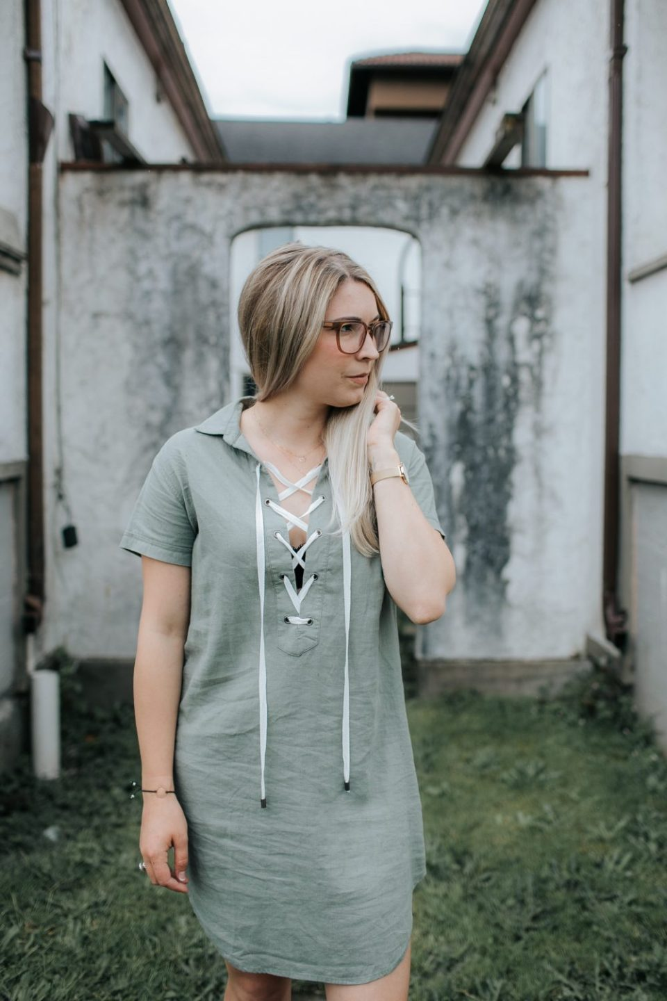 6 Summer Trends to Last All Year | Twist Fashions