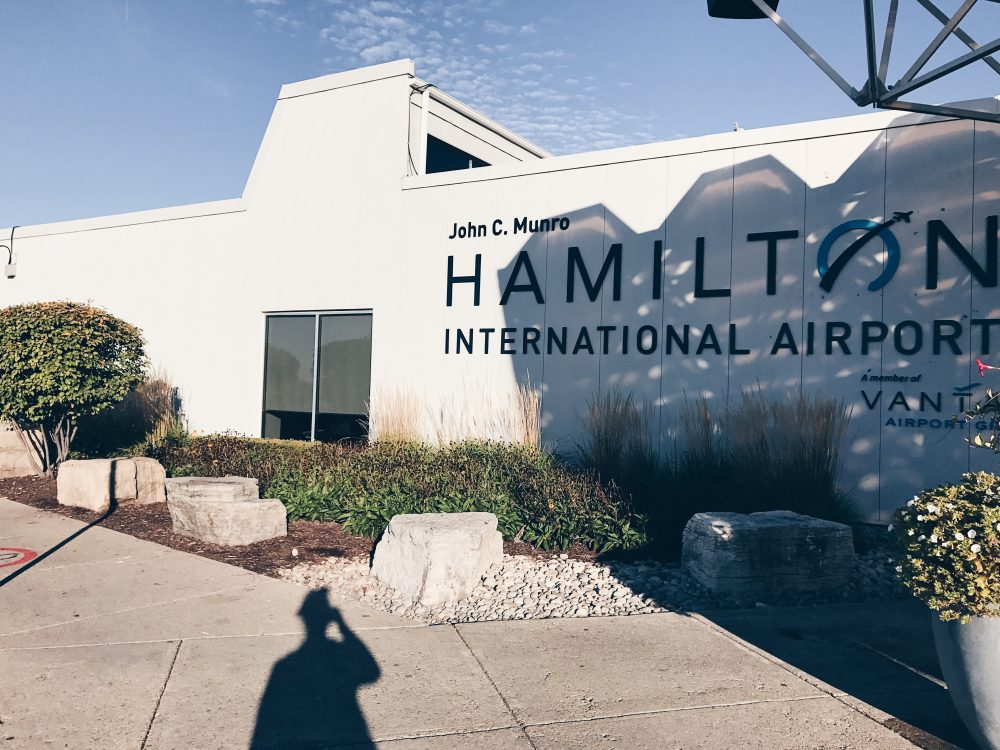 How to Travel to Hamilton, Ontario on a Budget   Places to See and Things to Do while saving Money
