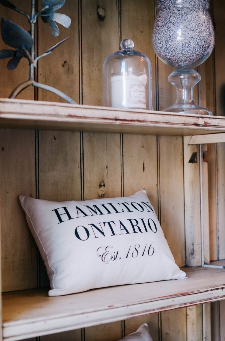 How to Travel to Hamilton, Ontario on a Budget | Places to See and Things to Do while saving Money