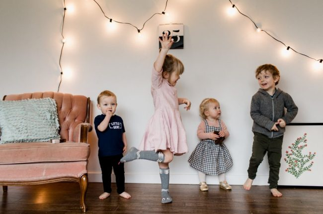 Gift Guide Giveaway and Coupon Codes | LOOKBOOK Gift Guide for kids, women and gentlemen | photo by julie christine photography