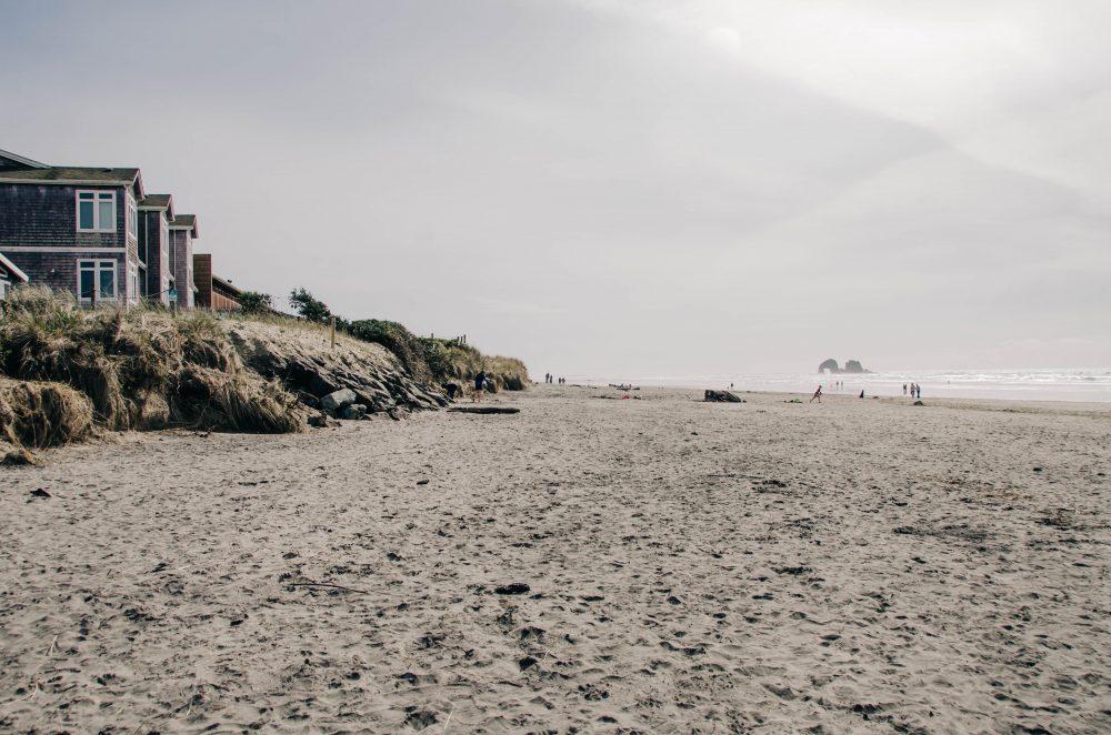 Rockaway Beach   The North Oregon Coast (201 of 307)