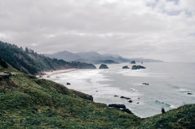 Ecola State Park | The North Oregon Coast (98 of 307)