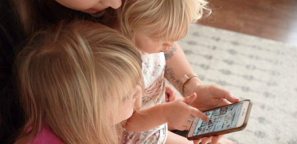 Canadian Mom Blogger Codi Lynn Warmerdam Success