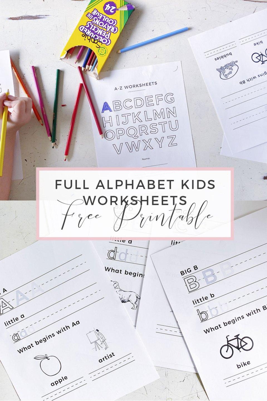 Full-Alphabet-Kids-Worksheets-Free-Printable
