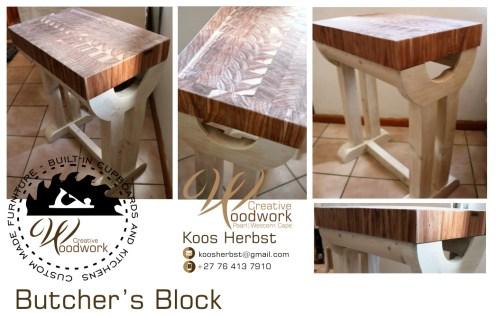 creative-woodwork-butchers-block