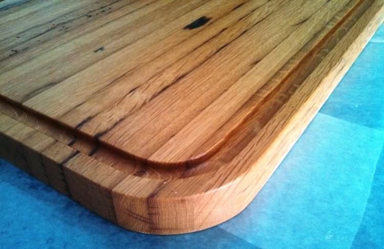 the-preston-reclaimed-white-oak-cutting-board-radius