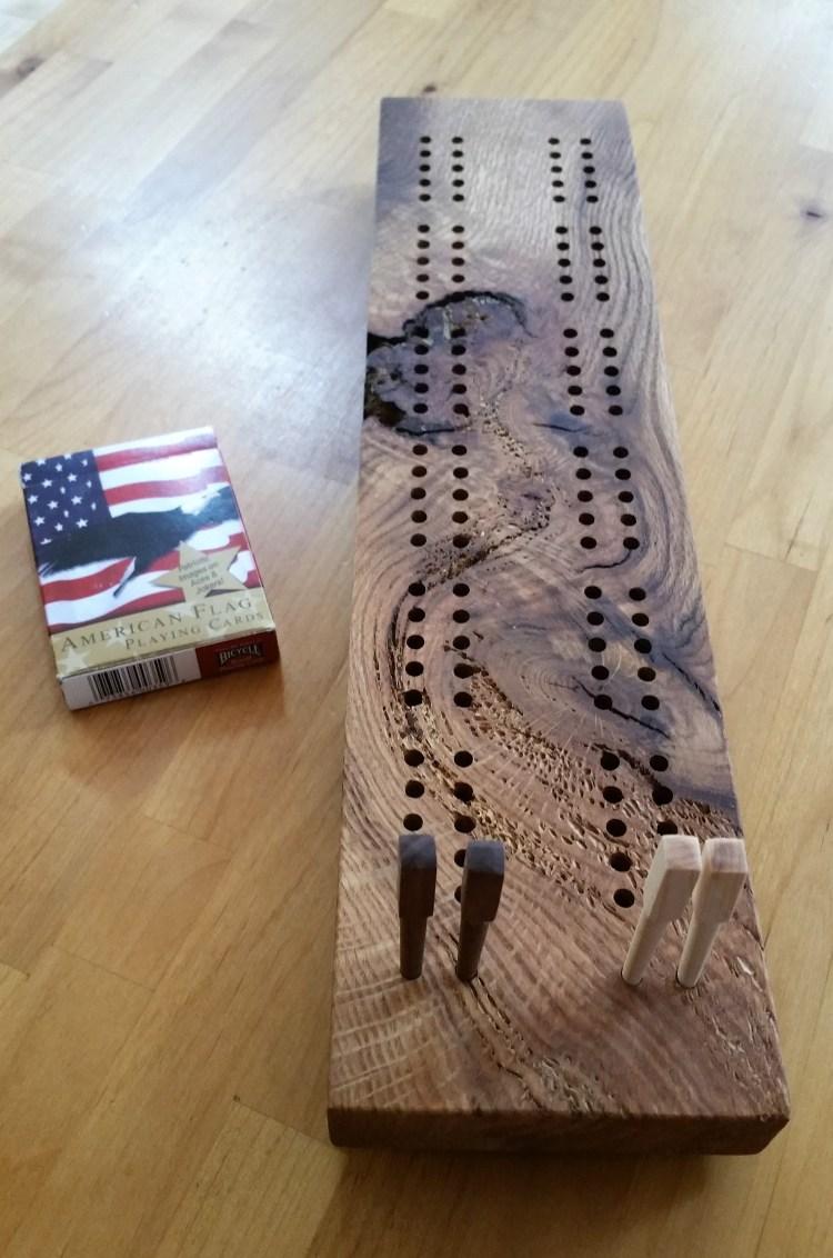cribbage-board-rectangle-oak-burl-3