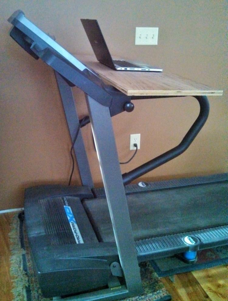 treadmill-desk-deciding-height-3