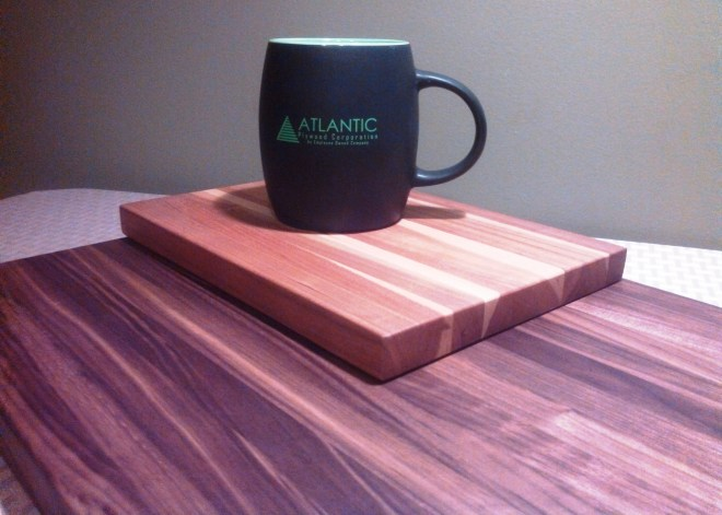 walnut-rustic-cherry-atlantic-plywood