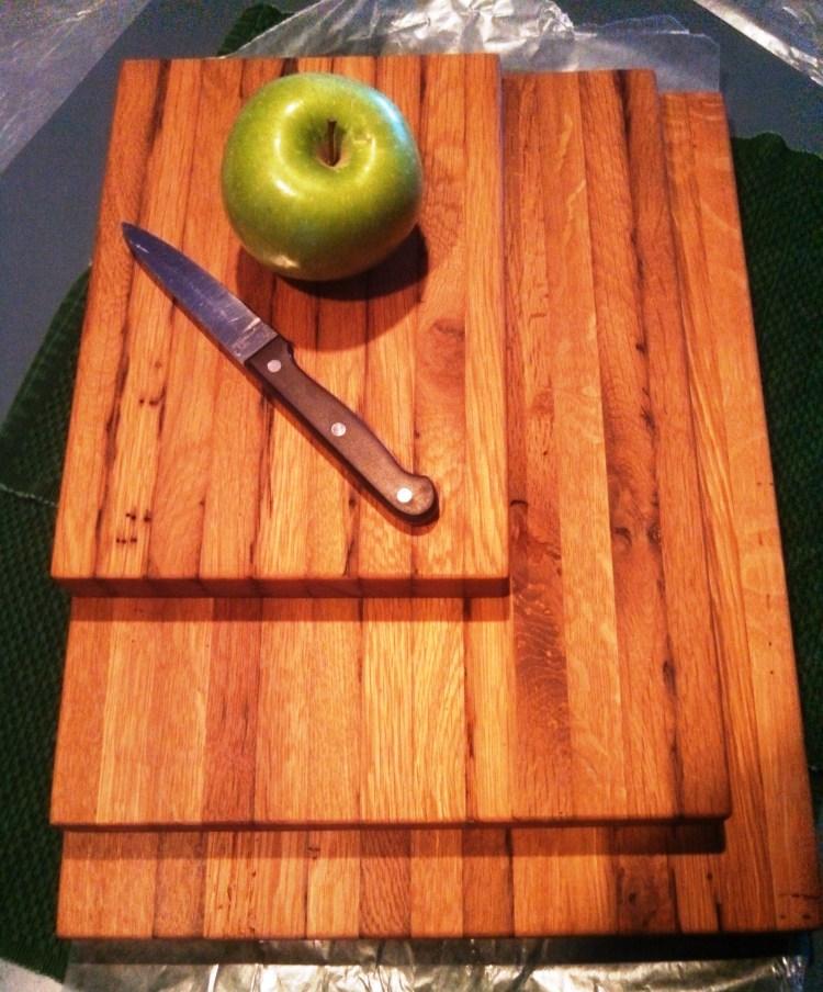 reclaimed-white-oak-cutting-board-3