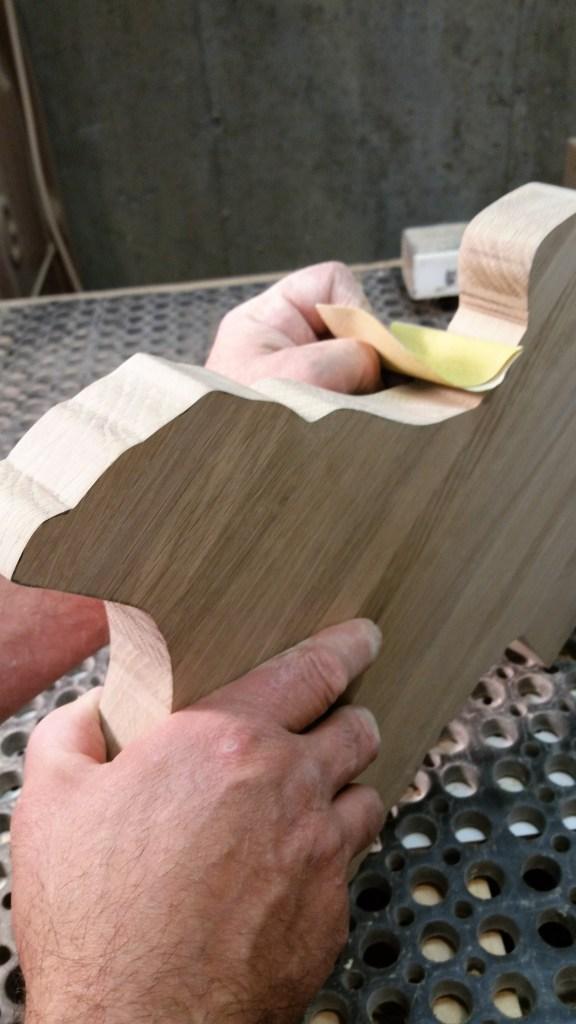 texas shape cutting board (7)