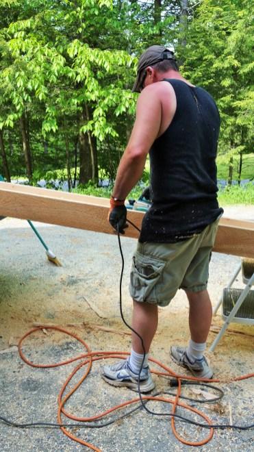 timber-ceiling-beam-prep (10)