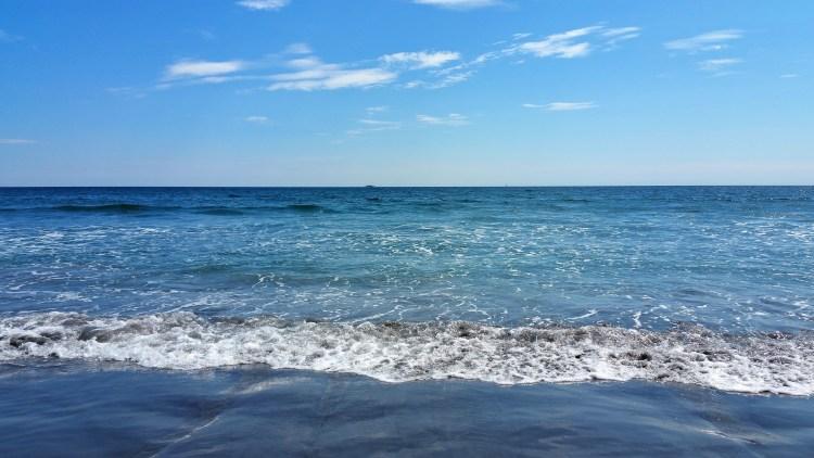 York Beach Long Sands (2)