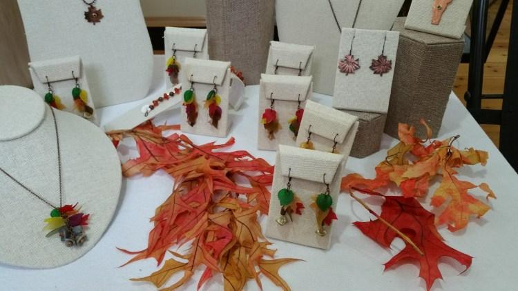 arabella-jewelry-designs