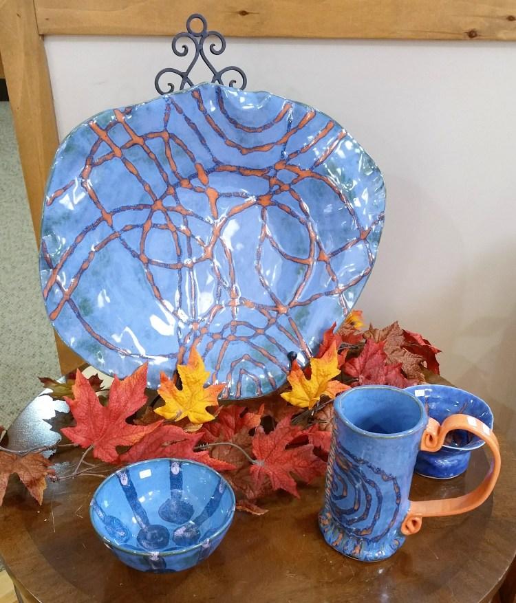 pottery-by-lisa-yaffee