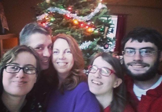 merry-christmas-selfie-2016