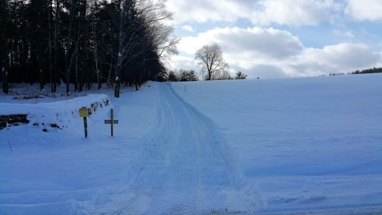 town farm hill road 12272017 (5)