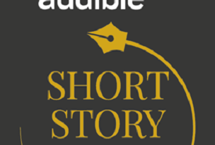 The 2019 Sunday Times Short Story Awards (Prizes: Over £30,000)—Apply