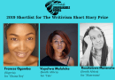 South Africans and Nigerians Dominate 2019 Writivism Prizes Shortlist