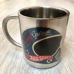 Mug CreativGarage