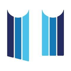 Sticker «TRI-BANDES» pour BMW Nine T