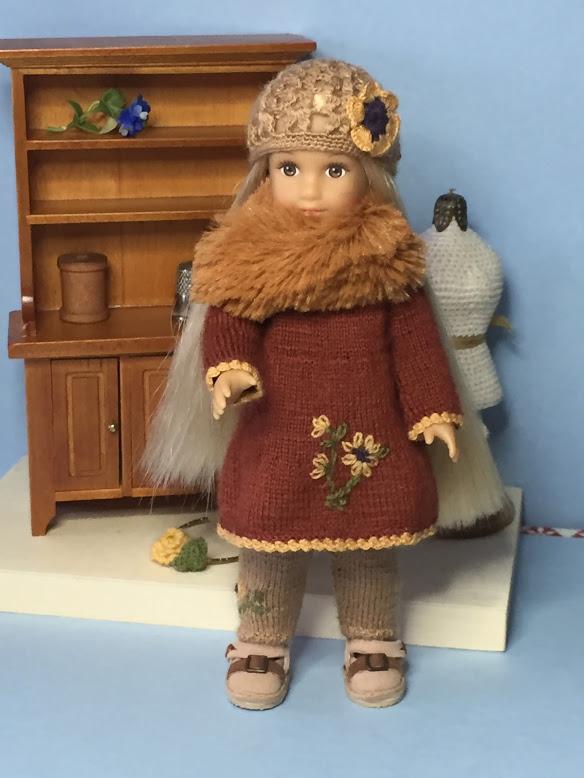 "<img src=""AG mini doll clothes"" alt=""winter clothes AG mini"">"