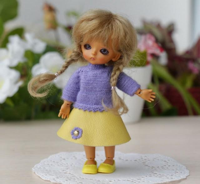 lilac sweater lati sp