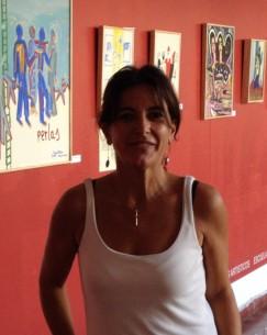 Rosa Orozco Ríos3