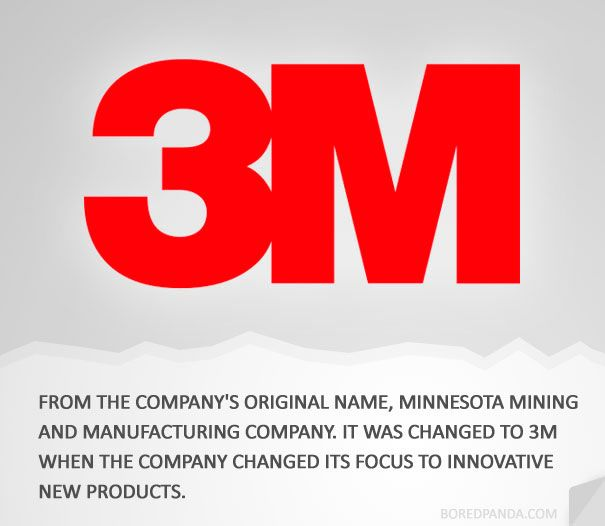 name-origin-explanation-3m