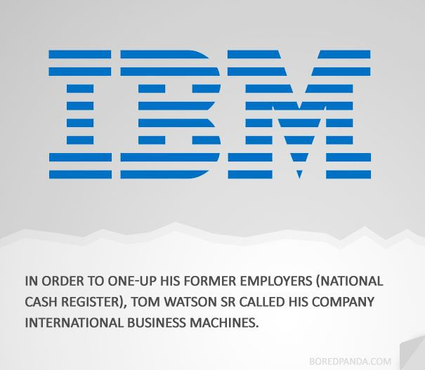 name-origin-explanation-ibm