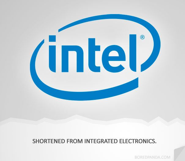 name-origin-explanation-intel