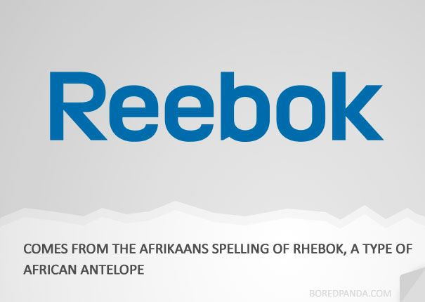 name-origin-explanation-reebok