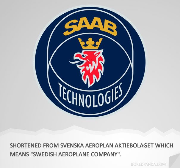 name-origin-explanation-saab