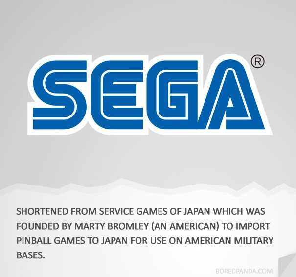 name-origin-explanation-sega
