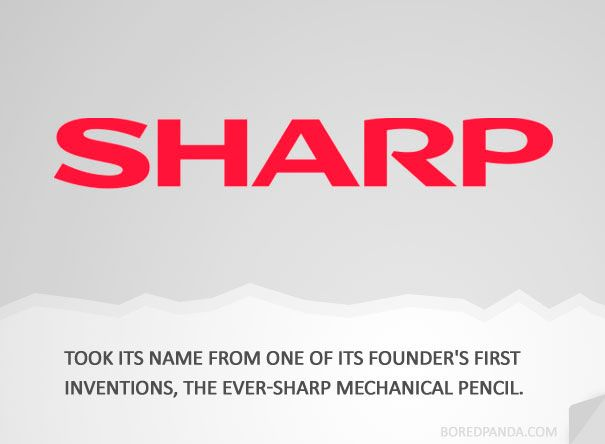 name-origin-explanation-sharp