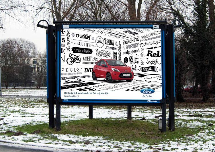 40261036_Ford_Ka_room_billboard2