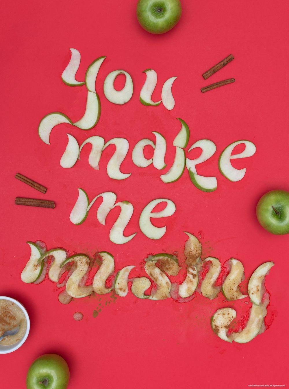 You-Make-me-Mushy-website